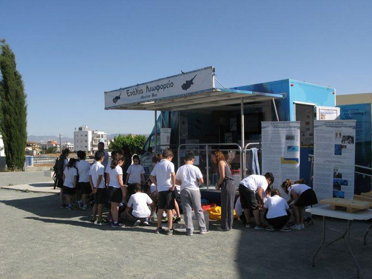 Bus_at_Nicosia_school